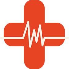 Dyfi Valley Health - New Patients