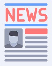 Dyfi Valley Health - News