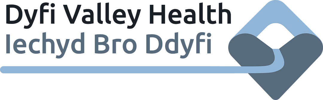 Dyfi Valley Health