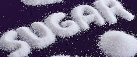 Sugar… Should you be worried?