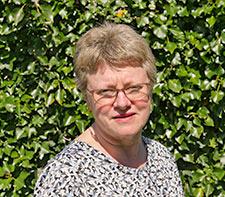 Gill Gadman