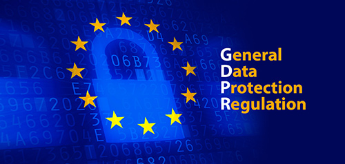 GDPR for Patients
