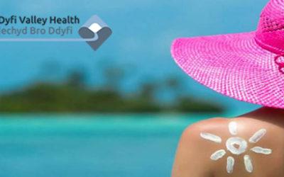 How to Avoid Sunburn & Sun Damage