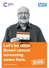 Bowel Screening